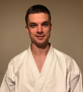 Paweł Biały