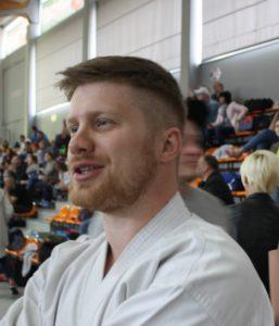 Piotr Dzierżanowski