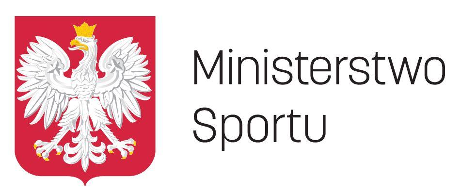 Program Klub 2020 - czyli współpraca w Ministerstwem Sportu