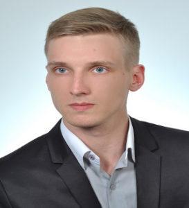 Jakub Korkiewicz