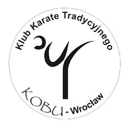 Klub Karate Tradycyjnego KOBU – Wrocław