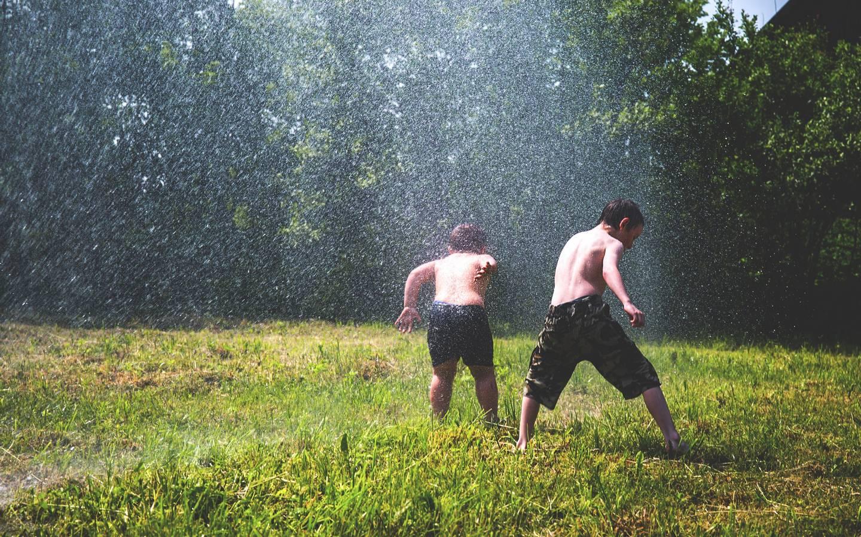 Dzień Dziecka z Karate Tradycyjnym
